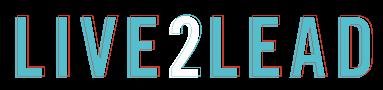 liv2lad speakers 2021
